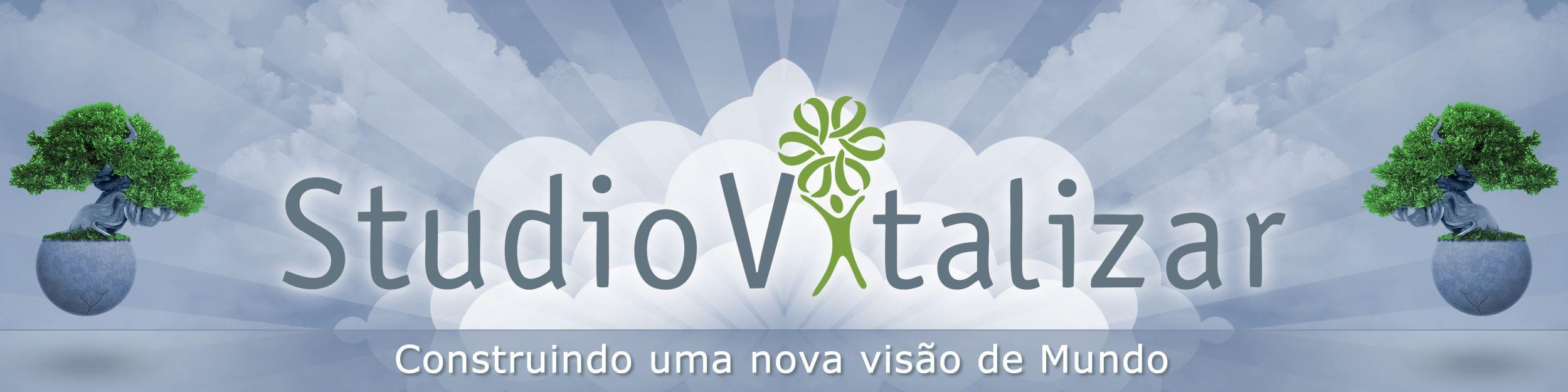 STUDIO VITALIZAR